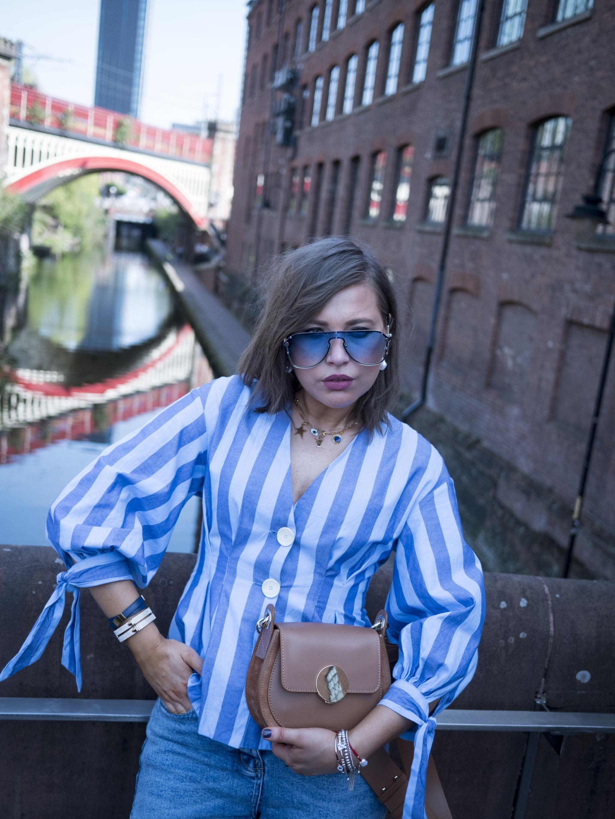 manchester fashion blogger, manchester blogger, manchester influencer, manchester style, ukblogger