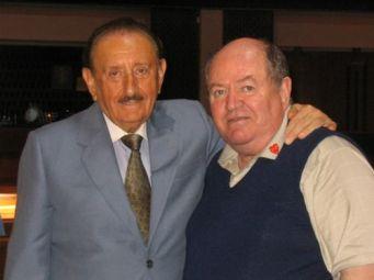 Hermann and Father John_6111252478_o