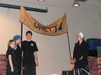 Polish Heritage School in Ontario_6111249898_o