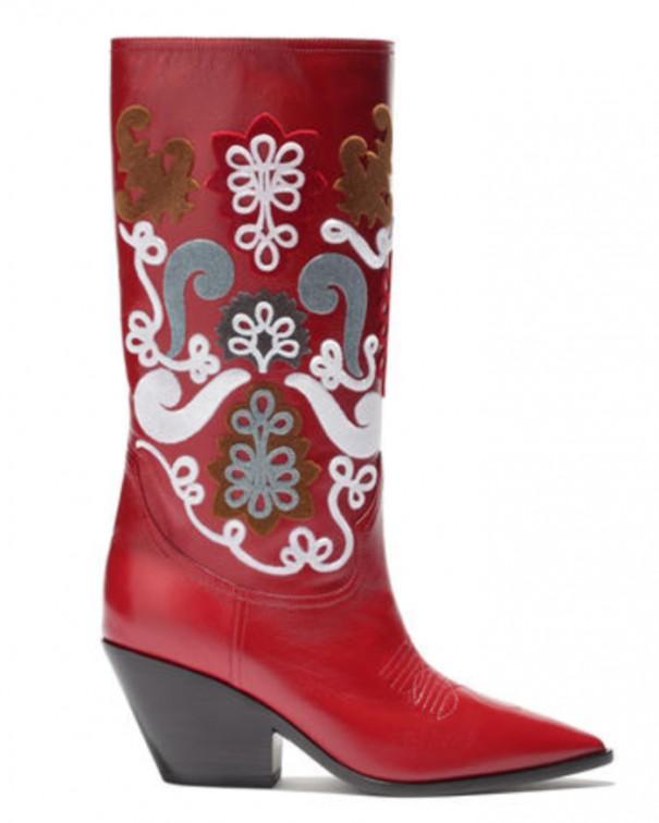 scarpe di tendenza autunno inverno-3