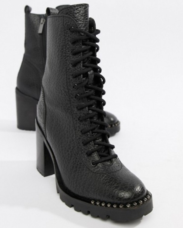 scarpe di tendenza autunno inverno-5