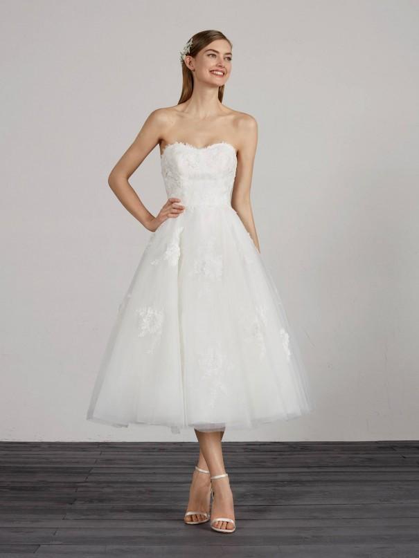 Vestiti-da-sposa-corti