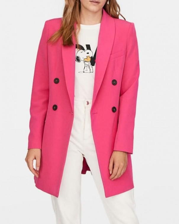 blazer-color-pastello-rosa