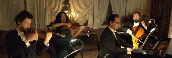 Zangworkshop Duetten Irene de Raadt6