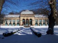 Orangerie Elswout Irene de Raadt zangles pianoles amstelveen