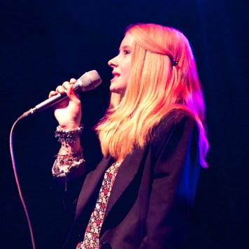 Young Voices Zangacademie, muziekschool zangles Amstelveen Amsterdam Vocal coaching Irene de Raadt