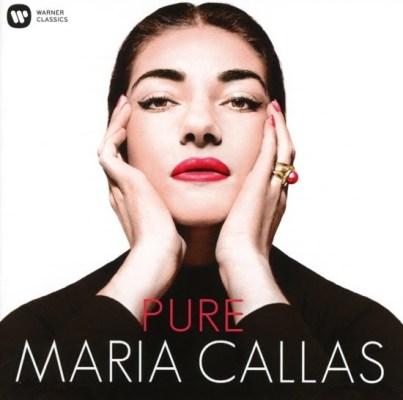 Filmpremière Maria by Callas