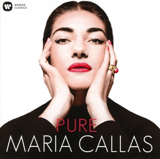 Filmpremière Maria by Callas
