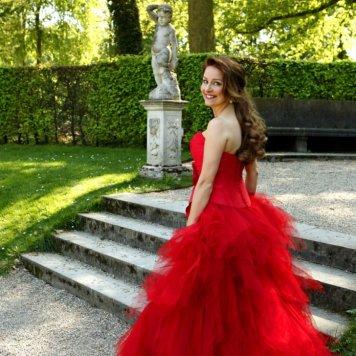 Irene de Raadt park onbew (2)