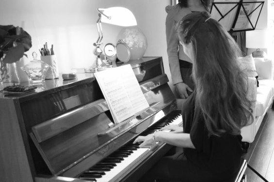 Privé zangles pianoles vocal piano coach amstelveen amsterdam