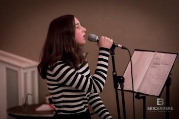 Kerstconcert Orangerie Elswout Irene de Raadt privé zangles pianoles kinderen (1)