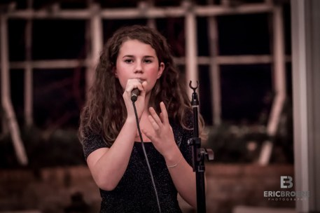 Kerstconcert Orangerie Elswout Irene de Raadt privé zangles pianoles kinderen (11)