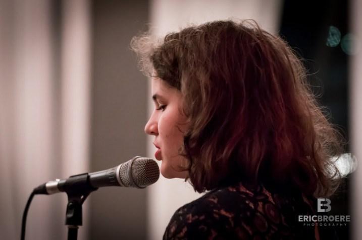 Kerstconcert Orangerie Elswout Irene de Raadt privé zangles pianoles kinderen (13)