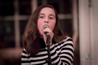 Kerstconcert Orangerie Elswout Irene de Raadt privé zangles pianoles kinderen (25)