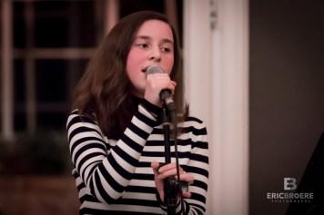 Kerstconcert Orangerie Elswout Irene de Raadt privé zangles pianoles kinderen (26)