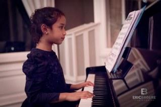 Kerstconcert benefiet 2017 zangles pianoles Amstelveen Amsterdam Irene de Raadt (20)