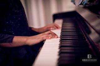 Kerstconcert benefiet 2017 zangles pianoles Amstelveen Amsterdam Irene de Raadt (3)
