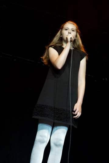 Privé zangles en pianoles Amstelveen en Amsterdam Irene de Raadt (19)