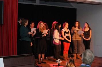 Privé zangles klassiek pianoles Irene de Raadt Amstelveen (4)