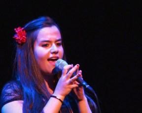 Young Voices Zangacademie, muziekschool met zanglessen voor scholieren in Amstelveen en Amsterdam e.o.