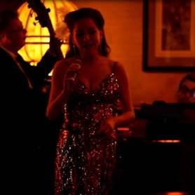 Gatsby Project jazz
