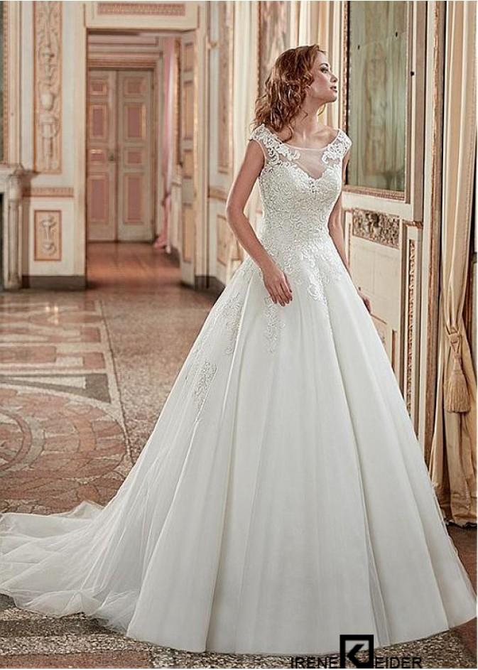 Bohemian Kleid Hochzeit A10ffc