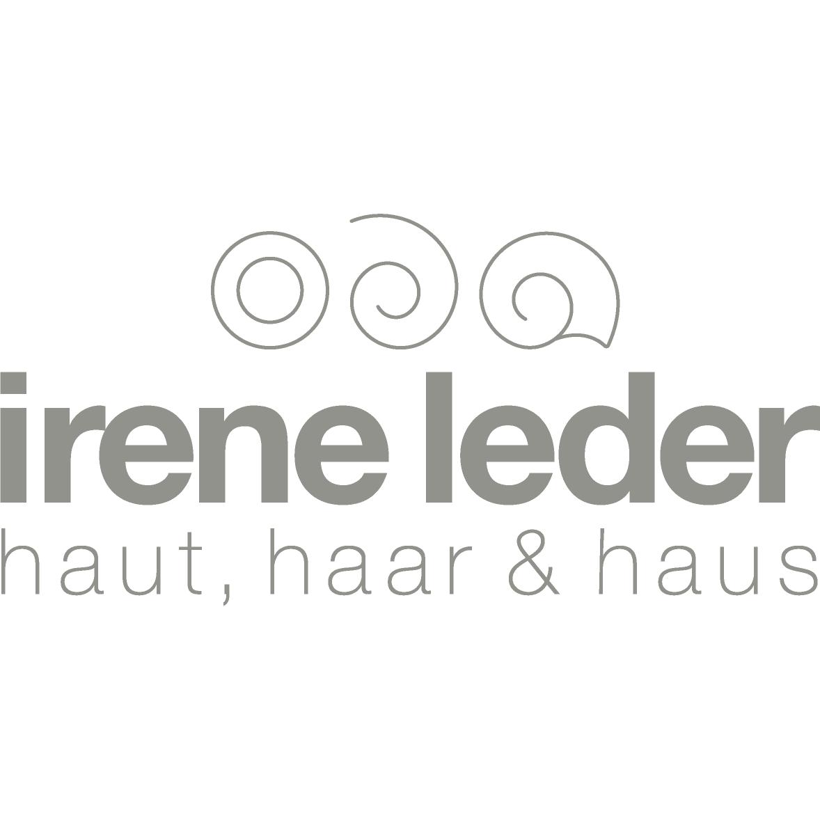 Gemutliche Dachwohnung In Station Siggenthal Irene Leder