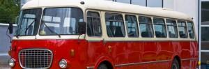 bus-300x99