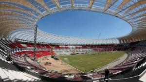 20140619-stadion-300x169