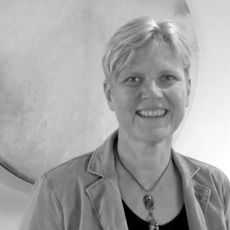 Christina-Maasdam