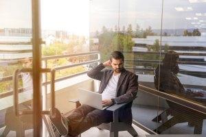 Inzicht in je werkmotivatie en karakterstijlen maakt het verschil