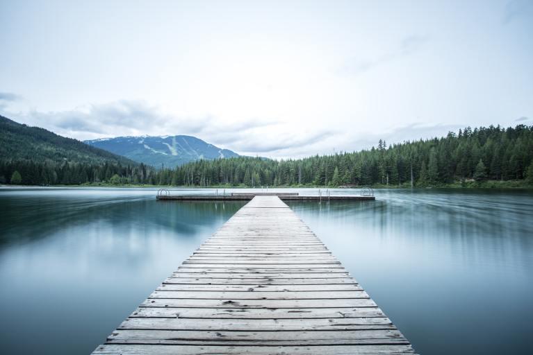 Een verhaal over je perspectief verruimen voor meer bewustzijn en keuzemogelijkheden