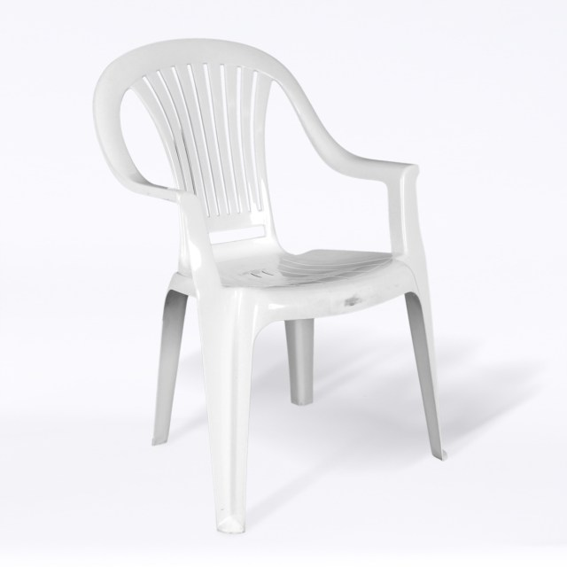 white plastic lawn chairs walmart - decorating interior of your house •