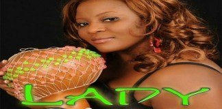 Interview with Lady Felicia|Sierra Leone Female Artist|Mother
