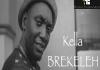 KELLA KELLA - BREKELEH