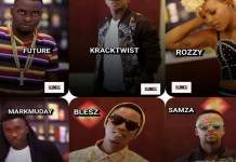 WHAT TO EXPECT FROM RECORD LABEL KABAKA MULTIMEDIA ENTERTAINMENT (KME)