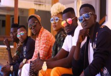 Kabaka Multimedia and Entertainment (KME)