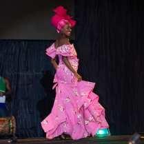 Miss Sierra Leone 2018 Winner Sarah Laura Tucker 15