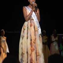 Miss Sierra Leone 2018 Winner Sarah Laura Tucker 31