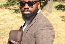Biography of Sierra Leonean UK based singer Tony AS