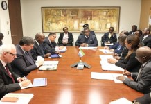 World Bank commits US$325 million to increase support to Sierra Leone