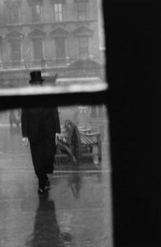 Sergio Larrain/Magnum Photos: GREAT-BRITAIN. England. London. The City.