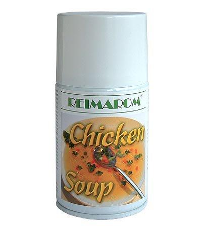 Raumspray Hühnersuppe