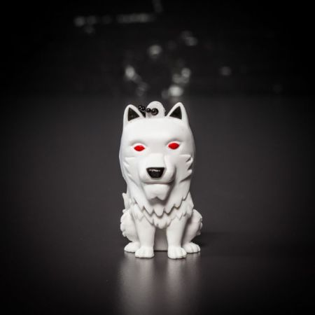 USB Stick Ghost Game of Thrones Geist