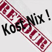 Kost Nix