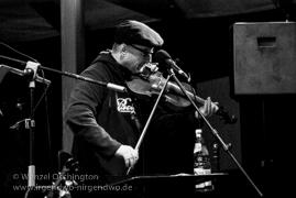 Irish-Folk | Whiskey & Starkbier | Festung Mark | Magdeburg