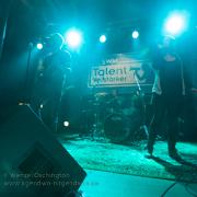SWM Talentverstärker |  Declaimers