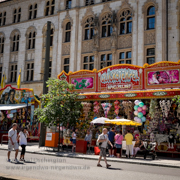 Europafest Magdeburg 2014