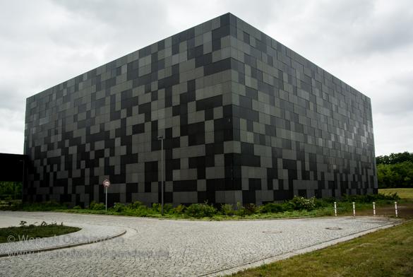 Der Schwarze Block