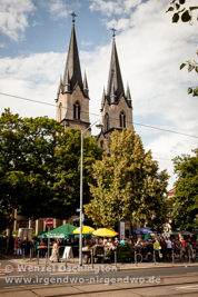 Ambrosiuskirche | Sudenurg